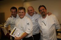 Regional young chef 2011 174