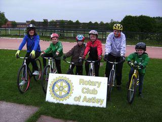New club bikes 002