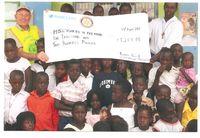 Letter_kampala_orphanage_001